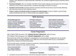 Luxury Buzzwords For Resumes Ideas Documentation Template Example
