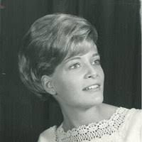 Rosemarie Smith Obituary - Cincinnati, Ohio | Legacy.com