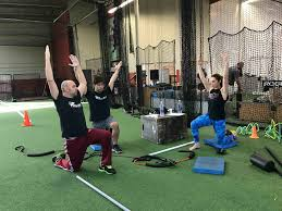 flexibility range of motion do you have any velocity sports flexibility range of motion do you have any velocity sports performance redondo beach