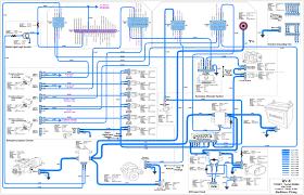 rv wiring diagram Rv Wiring Diagram rv wiring schematics rv wiring diagrams online