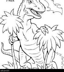 Crash Bandicoot Coloring Pages Crash Coloring Pages Dinosaur