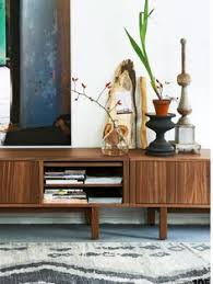 ikea stockholm furniture. Kast Stockholm - Ikea Furniture
