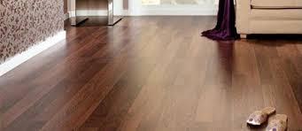 Chic Good Laminate Flooring Miscellaneous Advantages Of Laminate Flooring  Interior