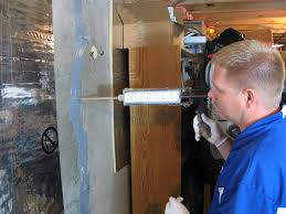 how to fix leaking basement walls. Fine How Photos To How Fix Leaking Basement Walls