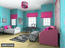 12 year old room ideas year old boy room ideas large decorate 12 year old boy