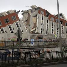 Earthquakes are caused by sudden tectonic movements in the earth's crust. Causes Effects And Geographical Distribution Of Earthquakes Owlcation Education