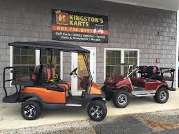 lift kit for golf cart. club car precedent electric 4 pass w/lift kit golf cart lift kit for