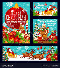Free Holiday Photo Greeting Cards Merry Christmas Holiday Greeting Cards