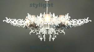 unique chandelier lighting. Unique Light Lovely Fixtures Chandeliers Chandelier Lighting Cigarette Lighters . A