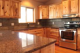 my kitchen design project 2016 traditional kitchen omaha
