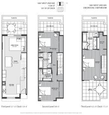 luxury home floor plans. Perfect Luxury 3 Level Vancouver Luxury Home Floor Plan Intended Luxury Home Floor Plans T