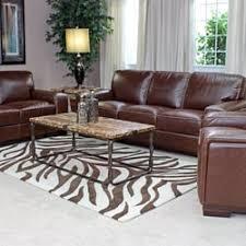 Gorgeous Mor Furniture Kent Charming Decoration Last DAY Mor