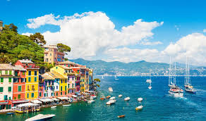 Italy comprises some of the most varied and scenic landscapes on earth and is often described as a country shaped like a boot. Italie Randonnees Raquettes Et Alpinisme En Italie Allibert Trekking