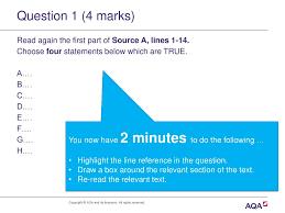 12 essay sat average score princeton