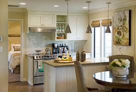 Mansion Estates One Bedroom Suite Silverado Resort Best Places - One bedroom suite