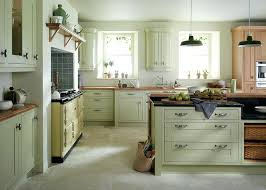 lime green kitchen cabinets s high gloss lime green kitchen cupboard doors