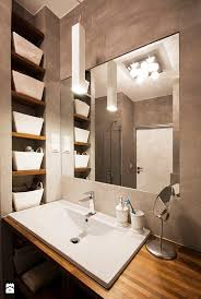 small apartment bathroom ideas awesome 23 best azienka images on pinterest of unique apartment bathroom ideas pinterest e83 ideas