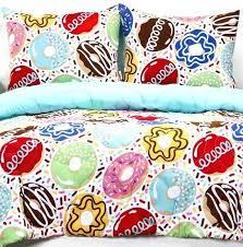 zipper bedding sweet dreams zipper comforter with sham bunk bed bedding set zipit bedding uk