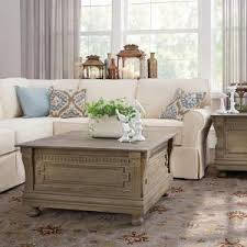 home decorators collection mayfair 2 piece classic natural