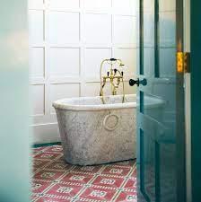 48 Bathroom Tile Ideas Bath Tile Backsplash And Floor Designs