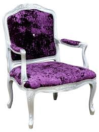 architecture trendy purple velvet chair 29 furniture astonishing for living room design ideas with armchair fantastic