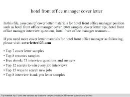 Front Desk Job Description For Resume Fresh Hotel Front Fice Manager