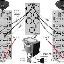dj wiring diagram wiring diagram inside dj amp wiring diagram s wiring diagram dj amp wiring diagram