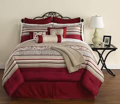 kmart comforter sets sears bedding sets bed sets sears
