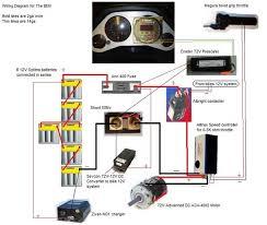 step 4 wiring