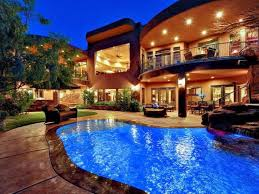 156 best pool design ideas images on terraces gardening and gardens