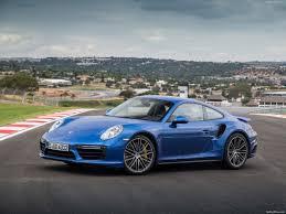 porsche 911 turbo 2016. porsche 911 turbo 2016