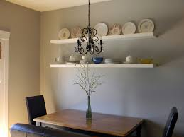 Against The Wall Dining Table Dining Table Against Wall Dining Table Against Wall Mirror Ikea