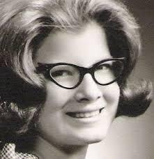 Janice Buchheit Obituary - Oklahoma City, Oklahoma   Vondel Smith Mortuary