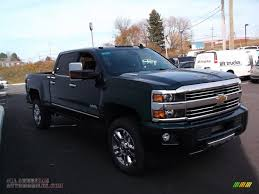 All Chevy chevy 2500hd high country : 2015 Chevrolet Silverado 2500HD High Country Crew Cab 4x4 in ...