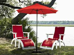 patio sets on on patio sets with lovely 7 ft patio umbrella pertaining to 7