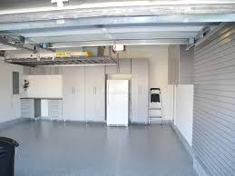 Floor To Ceiling Garage Cabinets All About Closets Blog Nj Custom Closets Nj Custom Garages