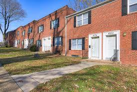 caral gardens apartments. Contemporary Apartments Caral Gardens  402 Colleen Rd Baltimore MD 21229 Throughout Apartments A