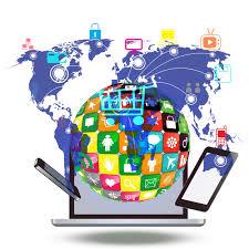 Image result for mobile marketing