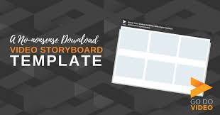 storyboard template free download download your free storyboard template spiderworking com digital