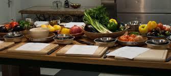 Falafel In Dublin Vegan And Vegetarian Mezza Class At Silk Road
