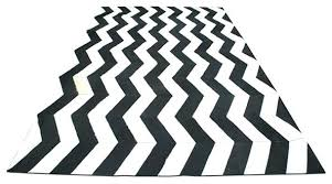 black white cowhide rug black and white cowhide rug herringbone cowhide rug black white modern small