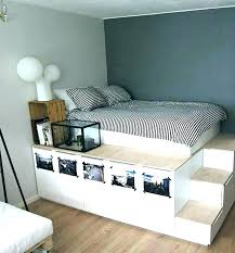 tiny bedroom decor decoration small room decorating ideas good for rooms interior bedroom decorating ideas for
