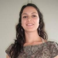 Marlene Bruce – Geschäftsführerin – Kornwerk für die regionale  Biodiversität GmbH | LinkedIn