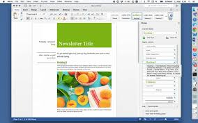 Office Design Program Magnificent Microsoft Office 48 For Mac PCMag India