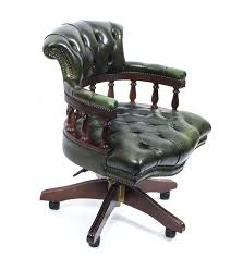 custom made office chairs. Custom Office Chairs Beautiful Made Perth Chair