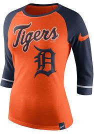 T Detroit Nike Shirts Tigers effcccebfffac|New York Jets Vs. New England Patriots, Week 3