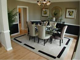 decorating ideas dining room. How To Decorate A Dining Room Wall Photo Of Fine Outstanding Images About Ideas On Popular Decorating N