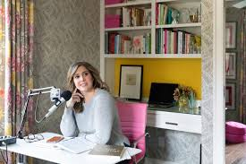 Do Interior Designers Make Money 6 Simple Tips To Create The Perfect Home Office Money