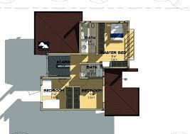 4 bedroom maisonette house designs 4 bedroom maisonette house plans kenya picture design