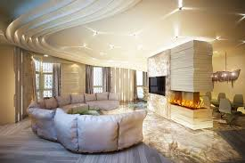 modern lighting solutions. Dazzling Modern Ceiling Lighting Ideas That Will Fascinate You! Solutions